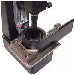 Inner Diameter Measurement Machine RF096-30/75-116