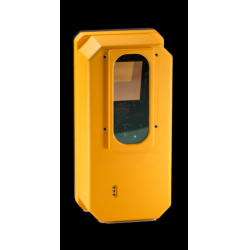 NEW LT2xxx-90+ Pulse Sensors 2D Laser Scanner